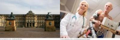 Stuttgart Kardiologie