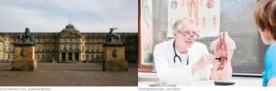 Stuttgart Nephrologie