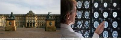 Stuttgart Neurologie