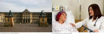 Stuttgart Onkologie
