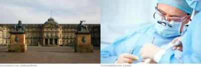 Stuttgart Oralchirurgie