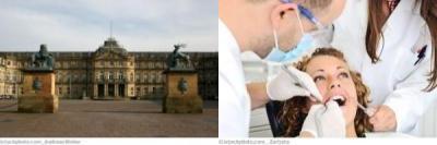 Stuttgart Parodontologie