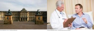 Stuttgart Schmerztherapie