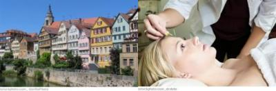Tübingen Akupunktur