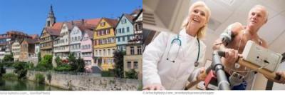 Tübingen Kardiologie