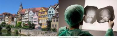 Tübingen Neurochirurgie