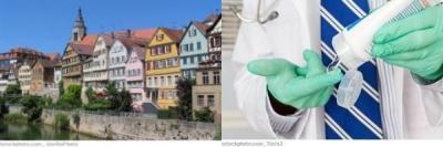 Tübingen Proktologie