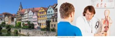 Tübingen Urologie