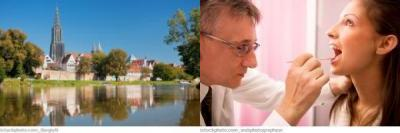 Ulm Hals-Nasen-Ohrenheilkunde