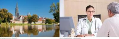 Ulm Hausarzt