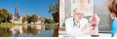 Ulm Nephrologie