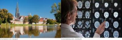 Ulm Neurologie
