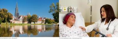 Ulm Onkologie