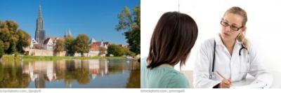 Ulm Psychiatrie u. Psychotherapie