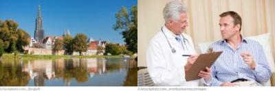 Ulm Schmerztherapie