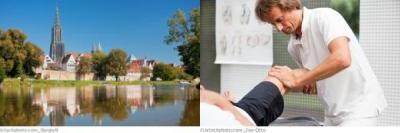 Ulm Sportmedizin