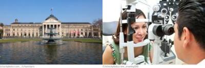 Wiesbaden Augenheilkunde