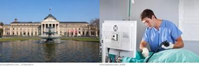 Wiesbaden Endoskopie