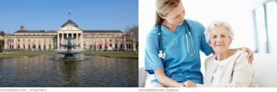 Wiesbaden Palliativmedizin